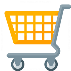 Picture for category Shopping process